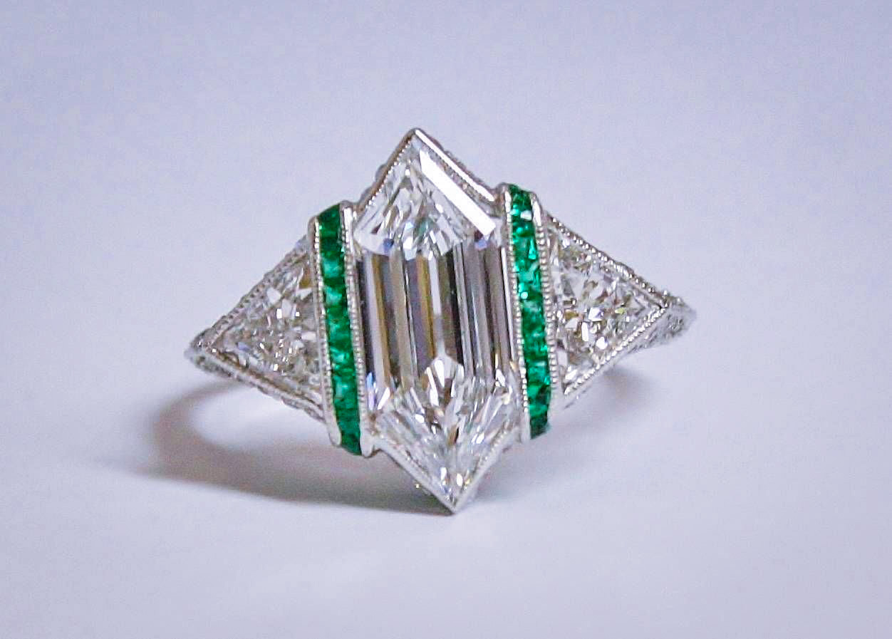 Where Can I Sell My Engagement Ring In San Antonio Tx