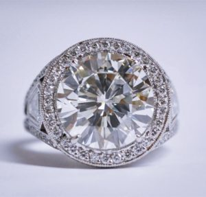 How To Sell Your Old Engagement Ring In San Antonio Tx